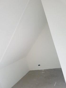 Wanden met Renostuc laten behangen? Versteeg Behang & Afwerking Bergen op Zoom