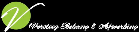 Versteeg Behang & Afwerking Bergen op Zoom